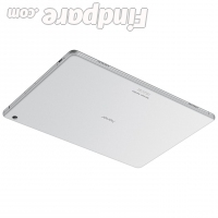 Huawei Honor WaterPlay 4GB 64GB tablet photo 3