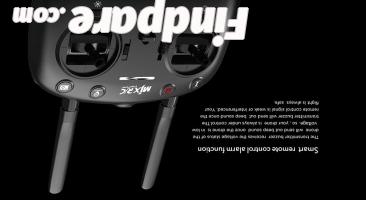 MJX Bugs 3 Pro drone photo 8