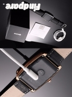 Zeblaze Cosmo smart watch photo 3