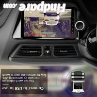 Junsun S500 Dash cam photo 5