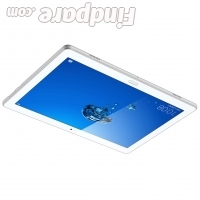 Huawei Honor WaterPlay 4GB 64GB tablet photo 1