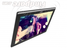 Acer Iconia One 10 B3-A50FHD tablet photo 2