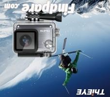 ThiEYE i30 action camera photo 1