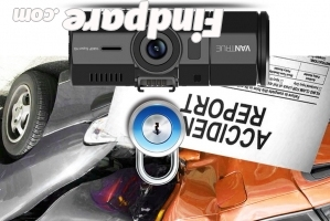 Vantrue N2 Pro Dash cam photo 8