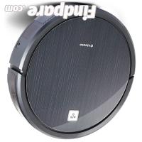 Alfawise V8S robot vacuum cleaner photo 10