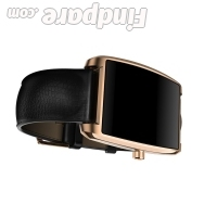 Zeblaze Cosmo smart watch photo 18