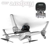 JJRC X5 drone photo 15