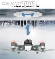 JJRC X9 drone photo 12