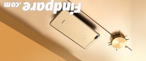 Lenovo K5 Note (2018) 4GB 64GB smartphone photo 2