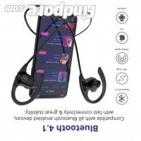 Tronsmart Encore Hydra wireless earphones photo 5