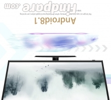 SCISHION Model X 2GB 16GB TV box photo 5