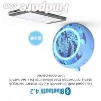 Tronsmart Element Splash portable speaker photo 5