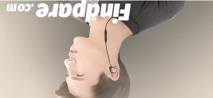 QCY M1 Pro wireless earphones photo 5