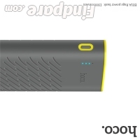 HOCO B31A power bank photo 8
