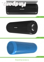 HOPESTAR P4 portable speaker photo 13