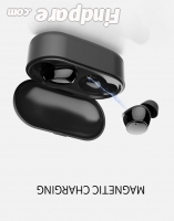 Myinnov MKJY1 wireless earphones photo 10