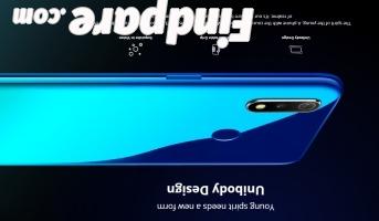 Realme 3 3GB 32GB GLOBAL smartphone photo 2