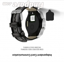 TENFIFTEEN F2 smart watch photo 3