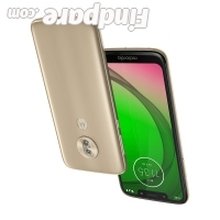 Motorola Moto G7 Play XT1952-2 BR smartphone photo 2