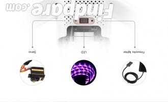 Xiaomi FIMI A3 drone photo 11
