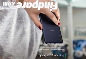 Wiko Y80 2GB 32GB smartphone photo 6