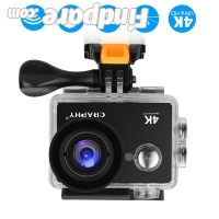 CRAPHY W9SE action camera photo 5