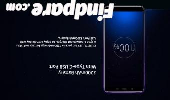 OUKITEL U25 Pro smartphone photo 7