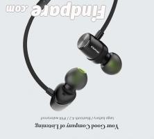 AWEI WT30 wireless earphones photo 1
