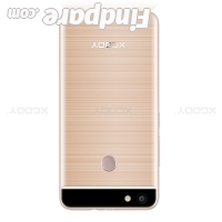 Xgody D28 smartphone photo 3