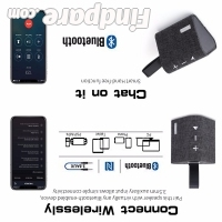 IKANOO I506 portable speaker photo 11