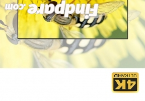 SCISHION Model X 2GB 16GB TV box photo 4