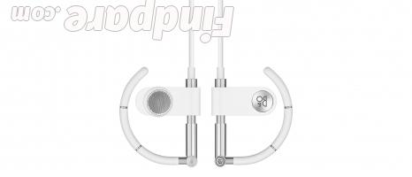 BeoPlay Earset wireless earphones photo 6
