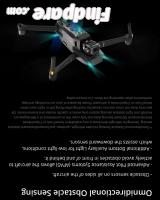 DJI Mavic 2 Zoom drone photo 7