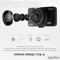 Anytek A78 Dash cam photo 10