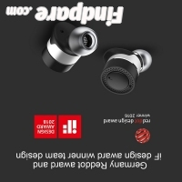 OVEVO Q62 Pro wireless earphones photo 2