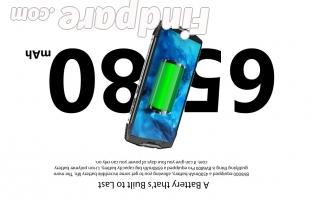 Blackview BV6800 Pro 4GB 64GB smartphone photo 4