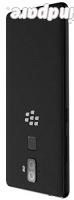 BlackBerry Evolve smartphone photo 14