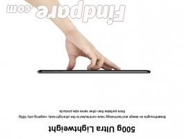 Chuwi Hi9 Plus 4GB 128GB tablet photo 3