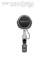 Beyerdynamic Aventho WL wireless headphones photo 6