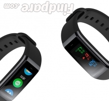 AMAZFIT COR Sport smart band photo 3