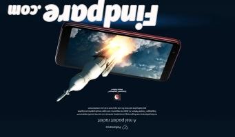 ASUS ZenFone Live (L2) SD430 smartphone photo 9