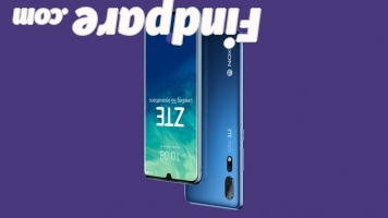 ZTE Axon 10 Pro 6GB 128GB smartphone photo 4