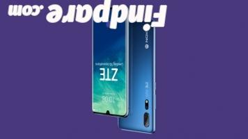 ZTE Axon 10 Pro 5G smartphone photo 4
