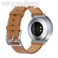 GORAL S2 smart watch photo 12
