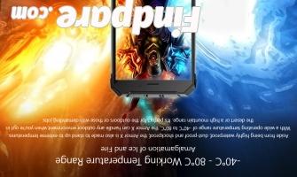 Ulefone Armor X smartphone photo 5