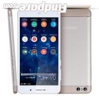 Xgody S10 smartphone photo 1