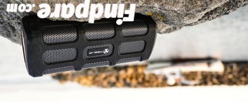 TREBLAB FX100 portable speaker photo 10