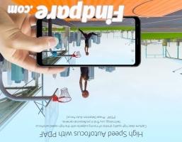 LG Stylo 4 smartphone photo 4