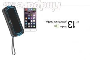 Sencor SSS 1100 portable speaker photo 3