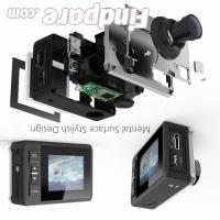 ThiEYE i30 action camera photo 4